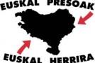 Euskal Herria : 80 000 personnes à Bilbao et Baiona pour la fin de la dispersion des prisonniers politiques basques