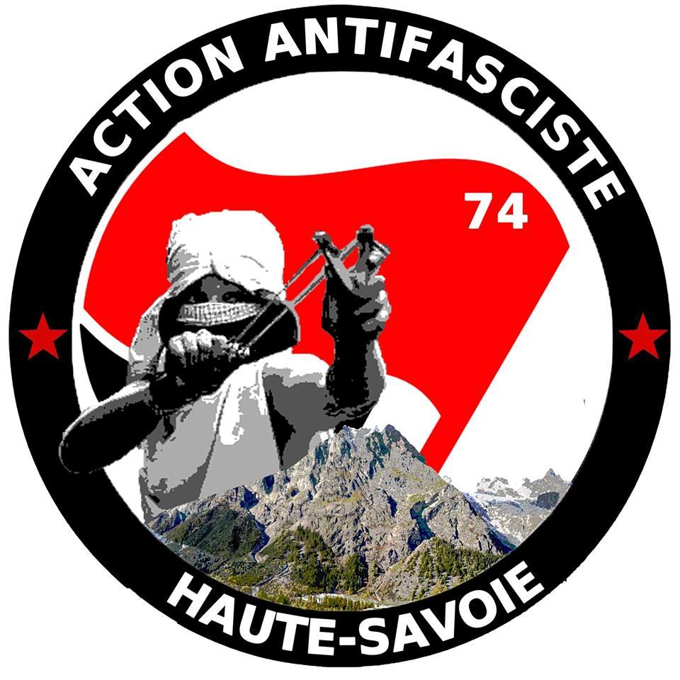 La horde haute savoie bienvenue l action for 74 haute savoie