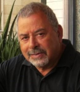 Ilan Halévi