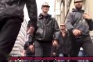 Belgique : des militants de Nation condamnés pour l'agression d'un SDF