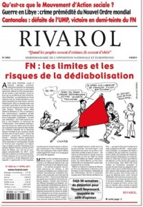 RivarolFN