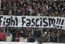 Belgique : tournoi de futsal d'Antifascisti Bruxelles en juin