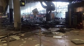 Après les attentats de Bruxelles : ni terrorisme, ni islamophobie, ni état d'urgence !