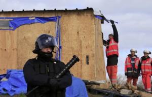 Calais 29:02:2016—4