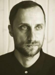Dimitri Butchenkov