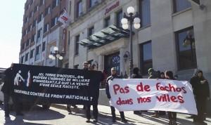 FN_Québec_032016-1