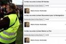 Haute-Savoie : confusionnisme et mobilisation contre la loi Travail