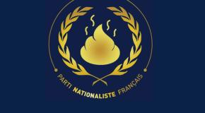 Le Parti Nationaliste Français : du neuf avec du vieux