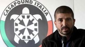 Élections municipales à Rome : 4 candidats sur 7 admirent Mussolini