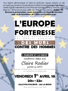 flyer-A5-migrants-europe-rodier-RECTO-72dpi