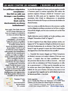 flyer-A5-migrants-europe-rodier-VERSO-96dpi