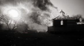 Calais : le centre d'information juridique de l'Appel de Calais incendié