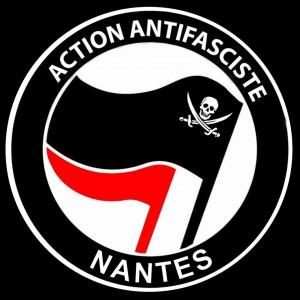 AA Nantes