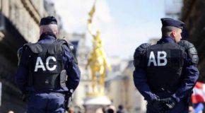 Lille : la police entre en force dans le local de la CNT (vidéo) – Màj 18h30