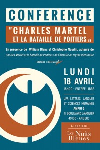 Angers-conf-ch-martel