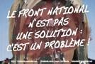 FN : retour sur les résultats de la semaine dernière