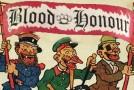 Blood & Honour Hexagone : du bruit, des coups, des armes [MàJ du 12/04/2016]