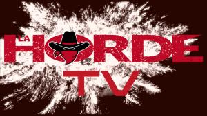 La Horde TV