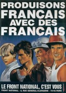 Produisons-français
