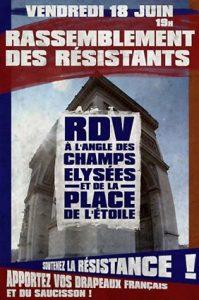 Rassemblement des Identitaires et de Riposte laïque (juin 2010)