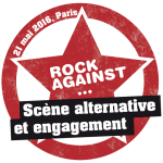 logo rock against_site