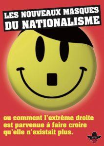 nouveaux_masques—brochure