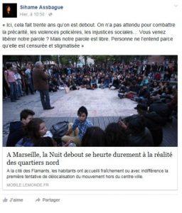 sihame_marseille-2