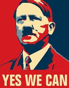 yes-we-can_hitler_0