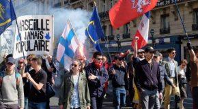 AFLeaks : Les stratégies médiatiques et misérabilistes de l'Action Française