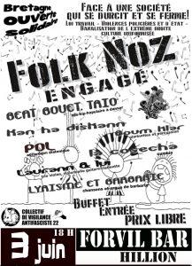 Folk Noz
