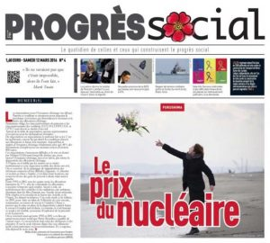 Progres_social