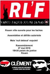 RlF_Rouen_27052016