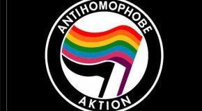 États-Unis : tuerie homophobe à Orlando