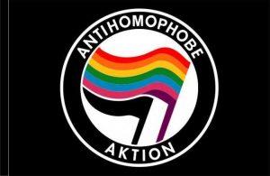 antihomophobe