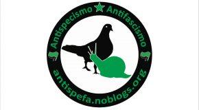 Italie : infiltration de l'extrême droite dans la lutte de défense des animaux