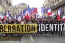 Tarn-et-Garonne : un syndicaliste poursuivi par Génération identitaire