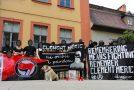 Allemagne :  à Weimar, hommage rendu à Clément