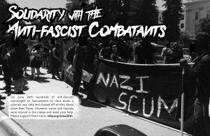 Sacramento_Solidarité
