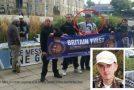 Angleterre: la députée travailliste Jo Cox victime du terrorisme d'extrême droite
