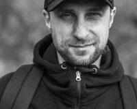 Russie : solidarité avec Dmitry Buchenkov
