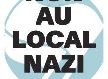 Un repaire d'extrême droite à Ixelles? Combattons ensemble le local APF!