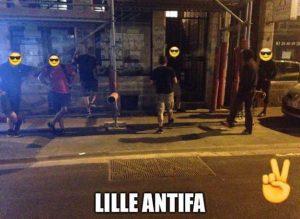 lille-antifa
