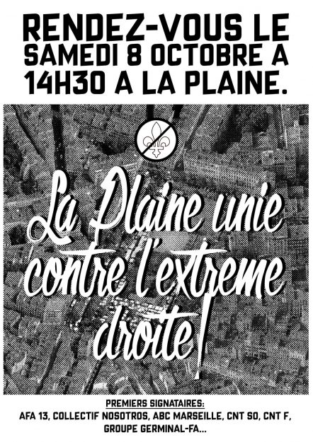 marseille_08102016