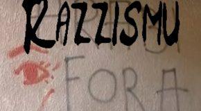 Corse : les racistes du VNC défendus par un islamophobe