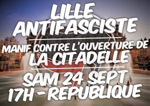 lille-manif-24-09-2016
