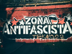 zona-antfascista