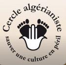 cercle_algerianiste