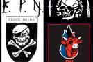 Épidémie de Peste Noire dans la scène black metal
