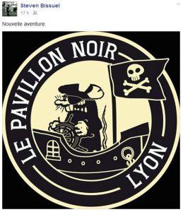 pavillon-noir
