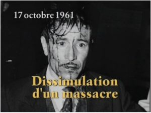 dissimulation-dun-massacre